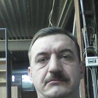вадим, 44 года, Скорпион, Гатчина