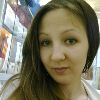 Алена, 31 год, Близнецы, Пермь