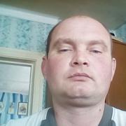 Сергей 38 Пенза