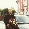 Aleksandr, 23, Borovichi