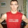 Artyom, 33, Uspenskoe
