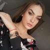Виктория, 24, г.Смоленск
