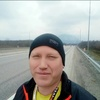 Aleksey, 45, Bataysk