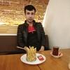 тилло, 26, г.Казань