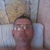 Юра Семеренко, 43, г.Евпатория