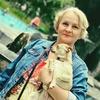 Юлия, 51, г.Новосибирск