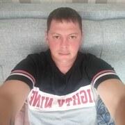 Серж 37 лет (Лев) Лоухи