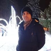 Сергей 30 Краматорск