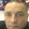 Влад, 42, г.Москва