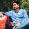 Íŕfāŋ, 25, г.Исламабад