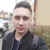 Михаил, 26, г.Гомель