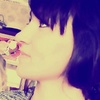 Anna, 31, г.Целина