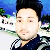 Ajay Kumar, 31, г.Куала-Лумпур