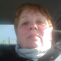 Oboina, 64 года, Лев, Горно-Алтайск