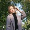 Марина Селезнева, 20, г.Екатеринбург