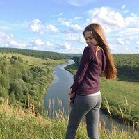 Анна, 36 лет, Весы, Киров