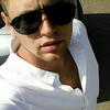 Сергей, 25, г.Владикавказ