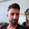 Cristian, 33, г.Pitesti