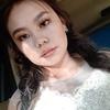 Gulmira, 17, г.Актау