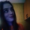 Валерия, 16, г.Красноярск