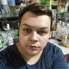 Данил Бочаров, 24, г.Краснодар