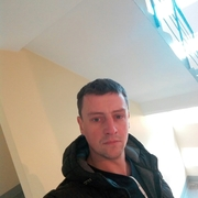 Андрей 33 Рига