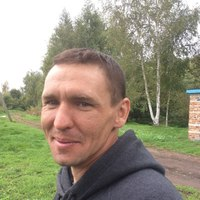 Виталий, 37 лет, Стрелец, Ряжск