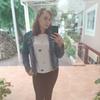Anastasіya, 22, Vinnytsia