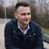 Василий, 31, г.Ижевск