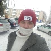 Aleks 30 Ростов-на-Дону