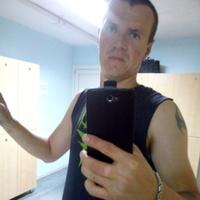 Александр, 32 года, Лев, Ангарск