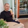 Igor, 35, г.Баден-Баден