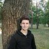 Dmitriy Filatov, 29, Lubny