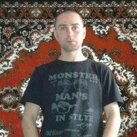 Sergey, 36 лет, Дева, Алушта