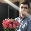 Назирбек, 30, г.Ташкент