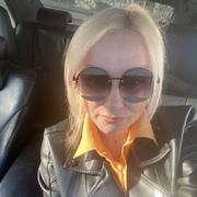 Солнце 37 Сургут