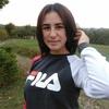 Yulya, 17, Kolomiya