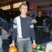 Андрей Vasilyevich, 25