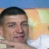 Николай, 34, г.Владивосток
