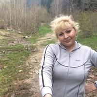 наташа, 47 лет, Весы, Алматы́