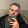 Даниил, 22, г.Киев