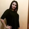 Ирина, 30, г.Одесса