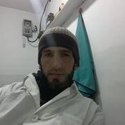 икболшох 35 Душанбе