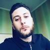 Давид, 28, г.Москва
