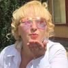 Татьяна, 38, г.Минск