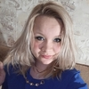 Анютка, 28, г.Москва