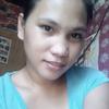 Ailen Barrientos, 25, г.Манила