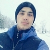 Руслан, 22, г.Электрогорск