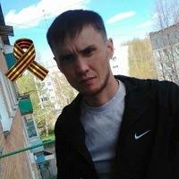 Дидар, 33 года, Рыбы, Усть-Каменогорск