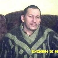 Геннадий, 49 лет, Рак, Хабары